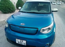 Used Soal 2015 for sale