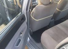 Automatic Mitsubishi 2005 for sale - Used - Farwaniya city