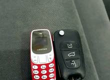 Others  New mobile for sale