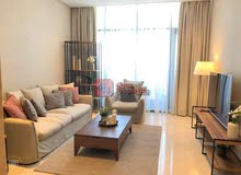 Fully Furnished luxurious all facility 1 Bedroom Apartment for Rent – in Juffair