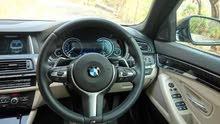 قطع غيار بي ام دبليو BMW SPARE PARTS