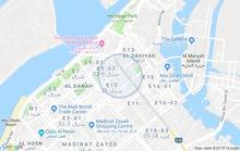 FLAT FOR RENT  in hamdan street