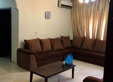 Jubaiha apartment for rent with 2 rooms
