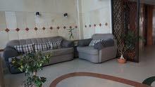 apartment in Jeddah Al Faisaliah for rent