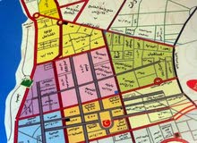 ارض بابحر الشمالية مخطط لؤلؤة ابحر