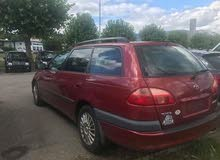 Avensis 2004 - Used Automatic transmission