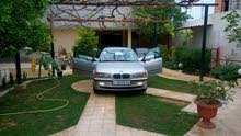 For sale Used BMW 2002