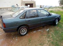 Opel Vectra 1994 for sale in Jerash