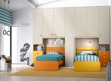anybody want dressing cupboard just knock whatsapp 0096896909892