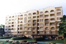 Apartment 165m For Sale At Green Square Sabbour Mostakbal City