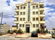 Ground Floor  apartment for rent with 4 rooms - Irbid city Al Lawazem Circle