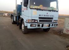 Boom truck (Venvh) is available for rent monthly and daily bases