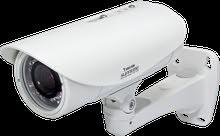 احدث واقوي انظمه كاميرات المراقبه بافضل الاسعار