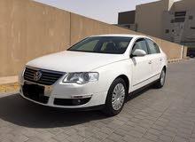 Used 2008 Volkswagen Passat for sale at best price