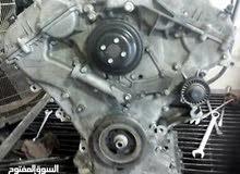 مطلوب محرك يصرف  سوناتا 33