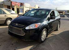 Used 2015 C-MAX for sale