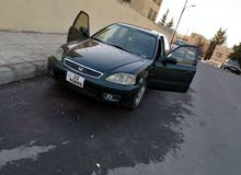 Used 1999 Honda Civic for sale at best price