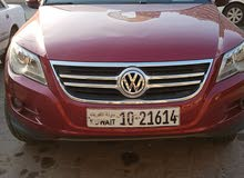 Tiguan 2011 in good condition for sale