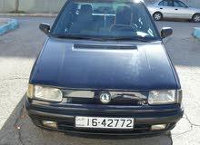سكودا  فليسيا 1997