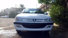 Peugeot Other car is available for sale, the car is in Used condition