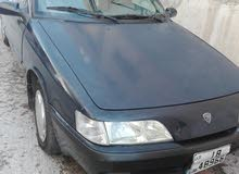 Available for sale! 1 - 9,999 km mileage Daewoo Espero 1994