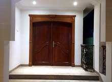 توين فيلا بالعذيبه twin villa in Azaiba