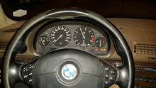 Used condition BMW 730 1998 with 0 km mileage