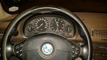 سيارة بي ام للبيع التواصل رسايل وتس فقط 96002403