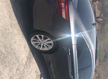 km Toyota Avalon 2013 for sale