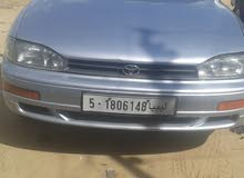 1995 Used Toyota Camry for sale
