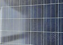 الواح طاقة شمسية المانية الصنع للبيع بسعر مميز