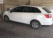 110,000 - 119,999 km mileage SEAT Ibiza for sale