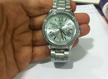 a5bf95c8b7353 أفضل ماركات ساعات اليد للبيع في المغرب