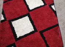 Carpets - Flooring - Carpeting in Used condition for sale