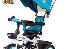 دراجه (بسكليت) للاطفال