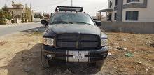 Ram 2003 - Used Automatic transmission