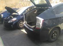 ميكانيكي كهربائي سيارات متنقل بأسعار مناسبة نصلكم اين ما كنتم دخل عمان وما حولها