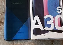 128 GB For sale Used Samsung Others