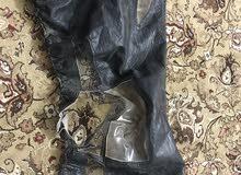 برقع كامري 2005