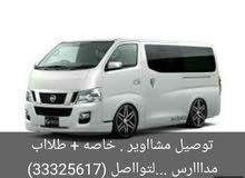 توصيل جامعات وجامعت البحرين ..