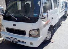 Kia Forte 2001 For Sale