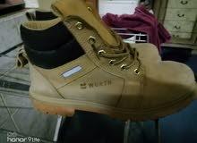 حذاءمقاس45