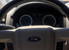 Ford Escape for sale, Used and Automatic