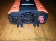 جهاز محول Black Decker