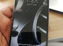 للبيع ايفون 6 اس بلس