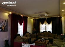 apartment is available for sale - Al Zarqa Al Jadeedeh