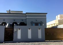 Villa in Barka As Sumhan South for rent