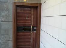 Ground Floor  apartment for sale with 3 rooms - Amman city Daheit Al Rasheed