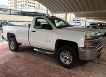 30,000 - 39,999 km mileage Chevrolet Silverado for sale