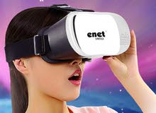 VR جديد عالم اخر سهلة الاستعمال
